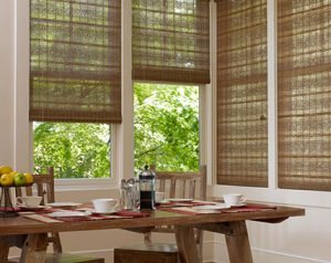 natural-woven-gallery-kitchen